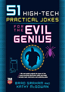 https://lh3.googleusercontent.com/-SG1tKTJiVgk/T-IyCvsmlKI/AAAAAAAABDo/RZLyesJzKXk/s128/51%20High-Tech%20Practical%20Jokes%20for%20the%20Evil%20Genius.jpg
