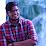 SABARI KUMAR's profile photo