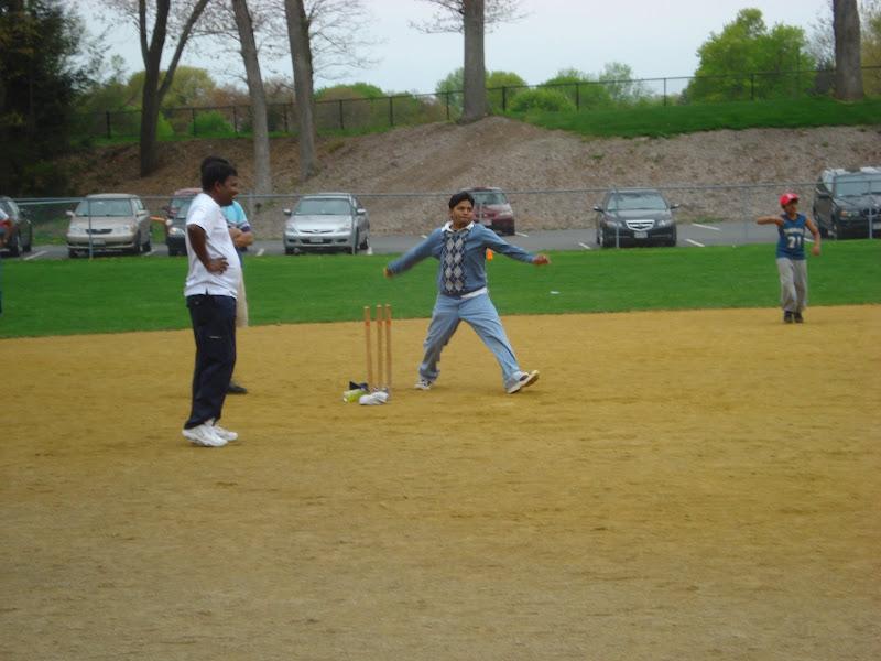 TeNA Cricket Competition 2009 - DSC04688.JPG