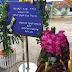 Kemeriahan Rumah Terbuka Hari Raya Batu Pahat, Johor