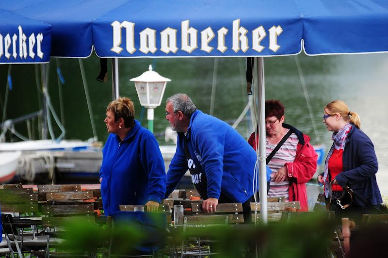 20130623 Erlebnisgruppe in Steinberger See (von Uwe Look) - DSC_3775.JPG