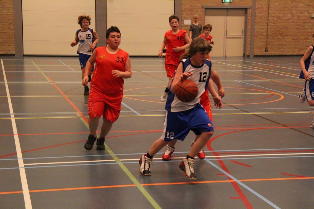 Weekend Doelstien 26-3-2011 - IMG_2453.JPG