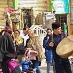Iran Edits (46 of 1090).jpg