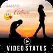 Video Status For WhatsApp APK