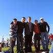 lednica_20100301_1735607743.jpg