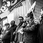 2016-03-17 Manif contre loi El Khomri 17.03.16 047.jpg
