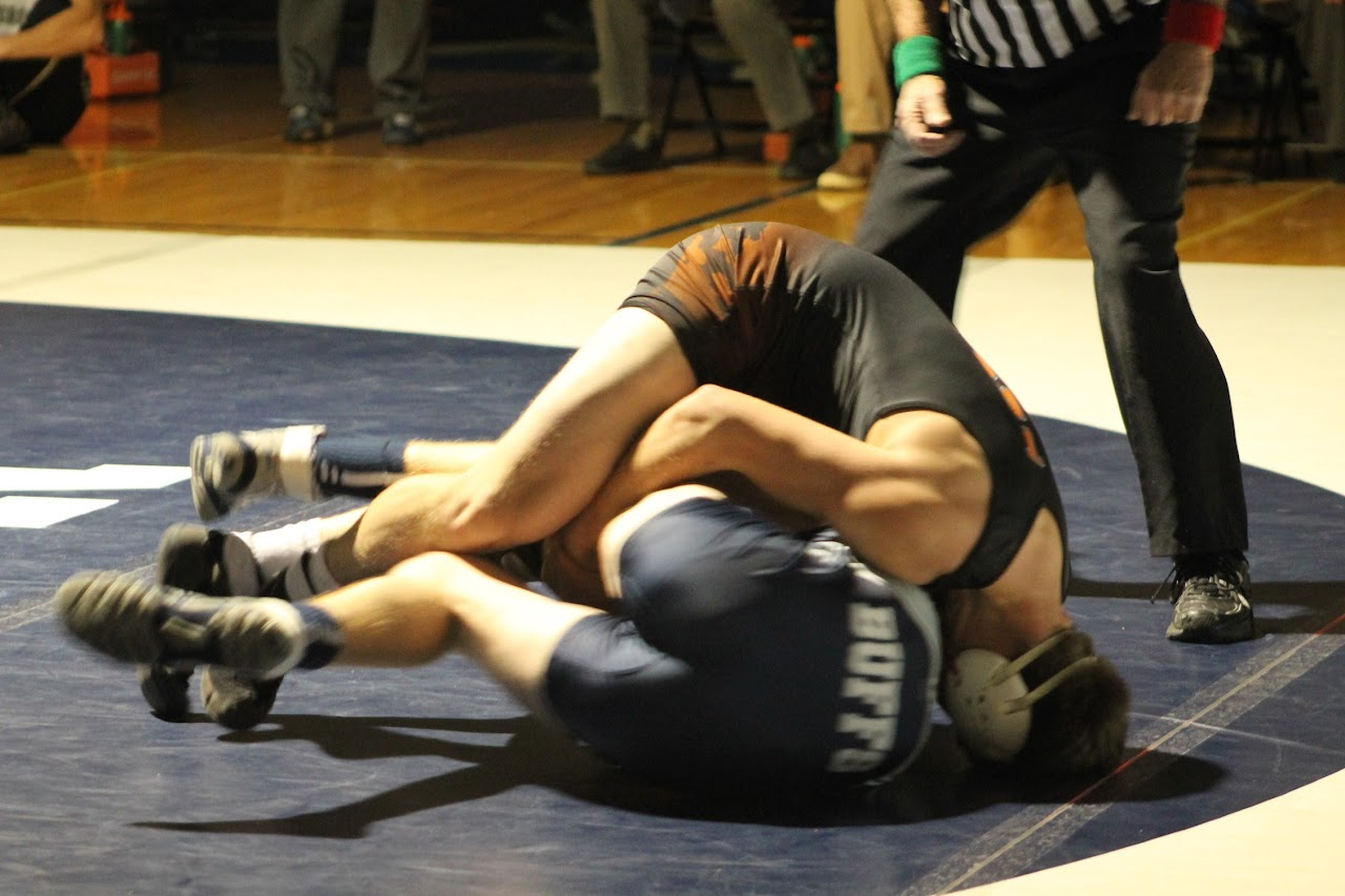 Wrestling - UDA at Newport - IMG_5195.JPG