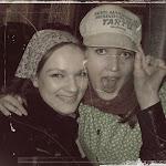 03.12.11 Kaadreid aegadetagusest viisaastakupeost - fotod pole küll hästi säilinud aga funk sama! - AS03DETS11KOLHOOS-003SM.jpg