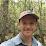 Sam Horovitz's profile photo