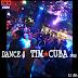 Dance TIMCUBA@salsa sudada 11/23
