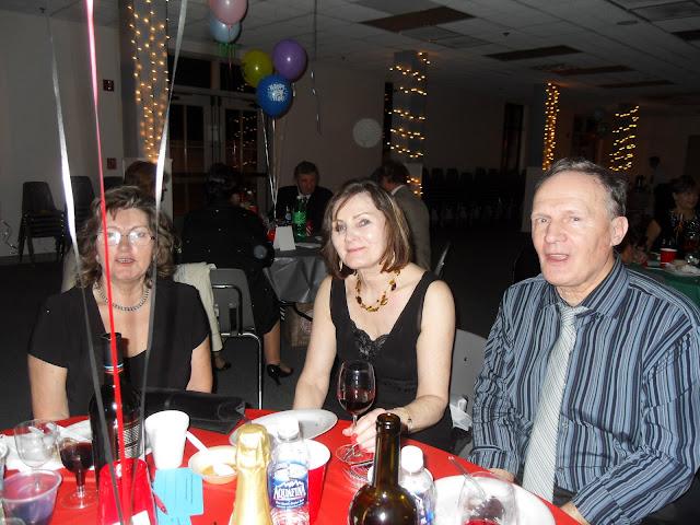 New Years Ball (Sylwester) 2011 - SDC13511.JPG