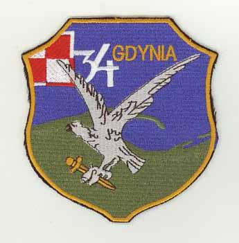 PolishNavy 34 PLM E.JPG