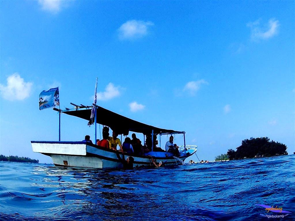 Pulau Harapan, 23-24 Mei 2015 GoPro 40