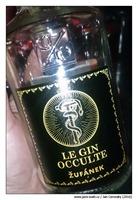 Le-Gin-Occulte
