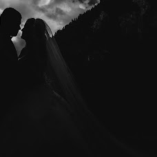 Wedding photographer Ovidiu Luput (OvidiuLuput). Photo of 23.07.2017