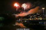 Bridge Fireworks.032