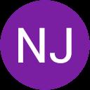 NC C.,AutoDir