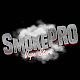 Download SmokePRO Vape Store For PC Windows and Mac