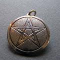 pentagram1.jpg