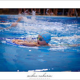 20161217-Little-Swimmers-IV-concurs-0052