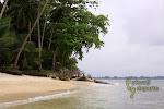 2014.10.18 - Pulau Angso Duo