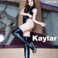 [Beautyleg]2015-07-03 No.1155 Kaylar 0000.jpg
