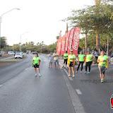 caminata di good 2 be active - IMG_5828.JPG