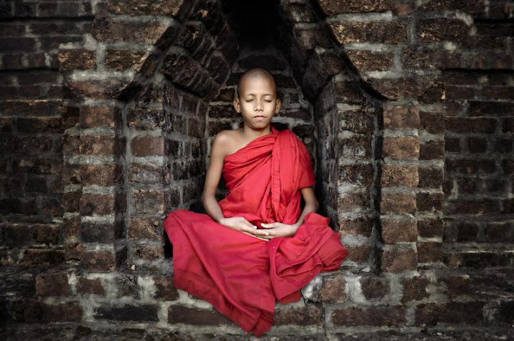 мьянма страна
