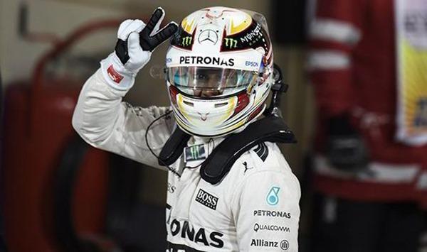 Formula-One-F1-Bahrain-Grand-Prix-Mercedes-Lewis-Hamilton-571446