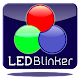 LED Blinker Notifications Lite  Download for PC Windows 10/8/7