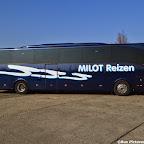 Nieuwe Tourismo Milot Reizen (33).jpg