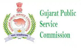 GPSC Examination for Class-1,2 Official Answer Key 2019 Declared