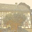 Landhaus D