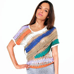 Colorful-Crochet-Blouse-front.jpg