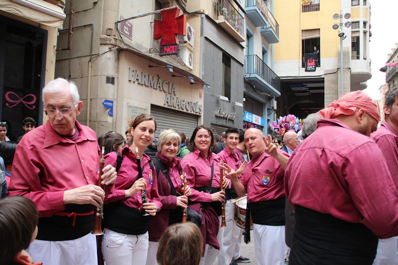 Diada Santa Anastasi Festa Major Maig 08-05-2016 - IMG_1193.JPG
