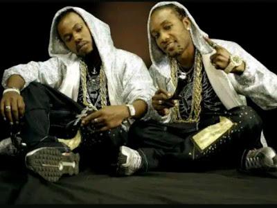 Music: KC Presh Ft Timaya - Ginger your swagga (throwback Nigerian songs)