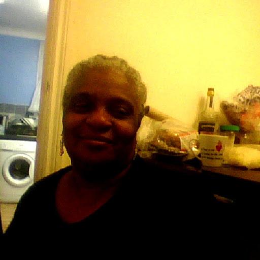 Elsie Johnson Photo 15
