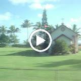 Hawaii Day 3 - -2rBfNeozEj_-P0JPheX50GR5Wsp2LJNd4F9UtpNq7dfzNM_MjJNchDoeUjOYDnJCQbaqpVWkNQ=m18