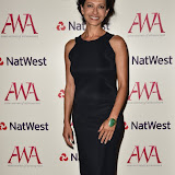 OIC - ENTSIMAGES.COM - Julie Hanna, Kiva (Barak Obama's Global Entrepreneurship Ambassador) at the Asian Women of Achievement Awards in London  12th May 2016 Photo Mobis Photos/OIC 0203 174 1069