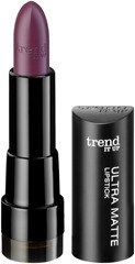 4010355364333_trend_it_up_Ultra_Matte_Lipstick_472