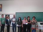 Coordenação Diocesana da PCr em MS