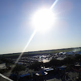 Fort Bend County Fair 2011 - IMG_20111001_174728.jpg