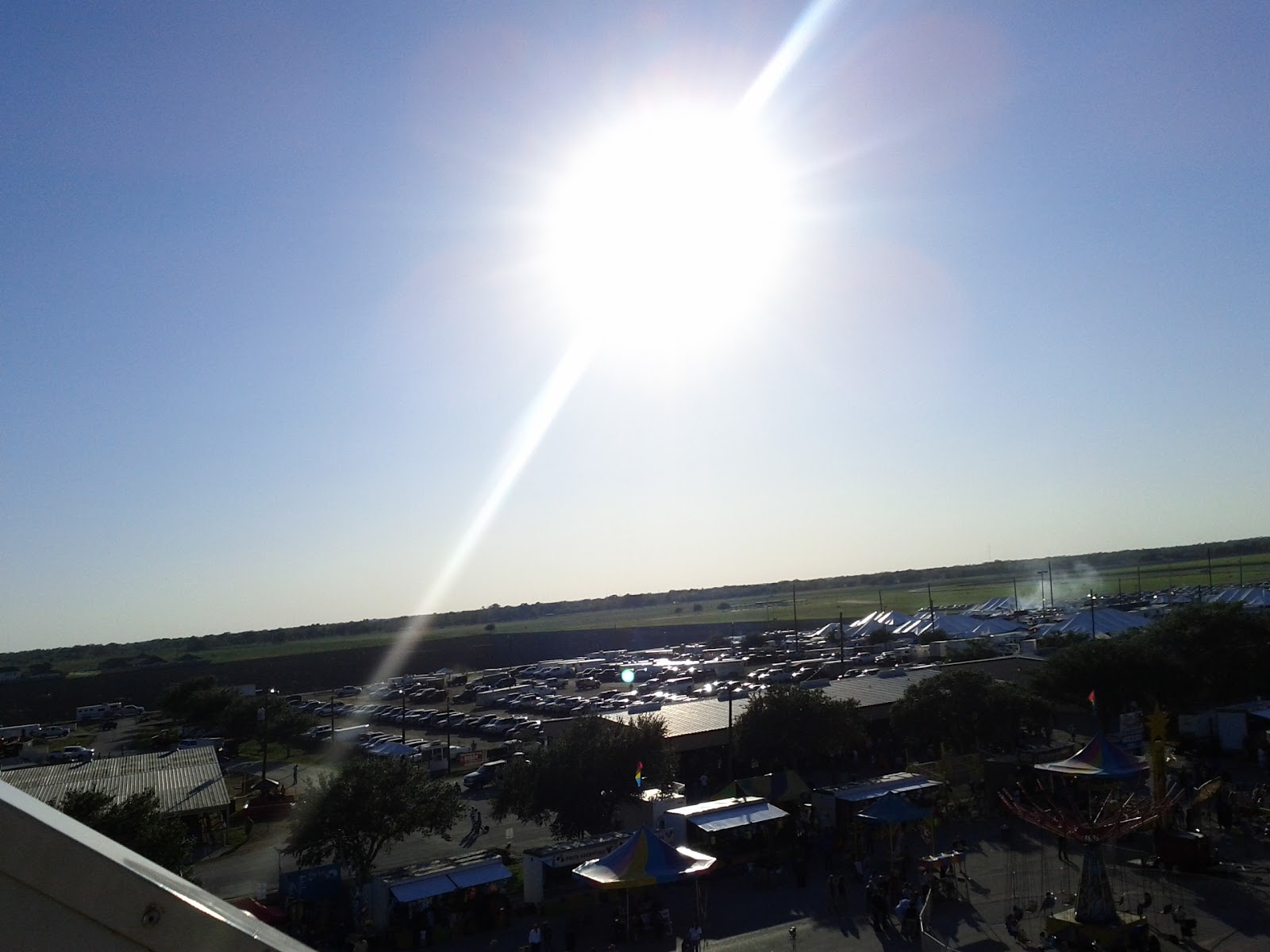 Fort Bend County Fair 2011 - IMG_20111001_174728.jpg