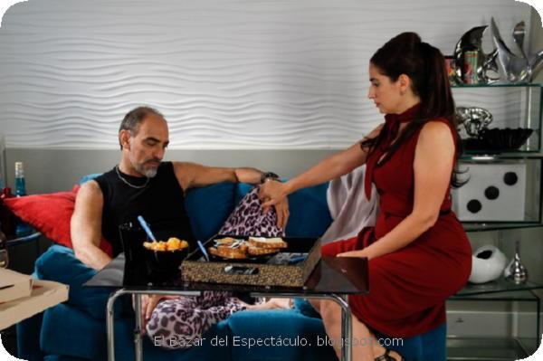 Shimmy Marcela Discusión.jpeg