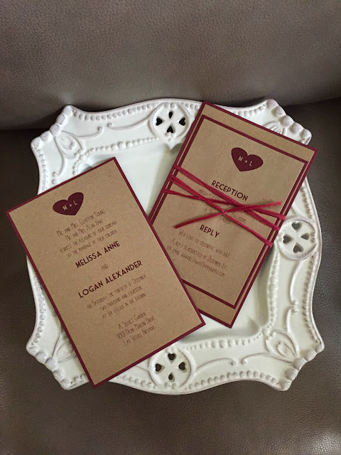 Custom Wedding Invitations - IMG_7867.jpg