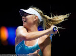 Maria Sharapova - 2015 WTA Finals -DSC_7980.jpg