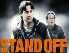 مشاهدة فيلم Stand Off