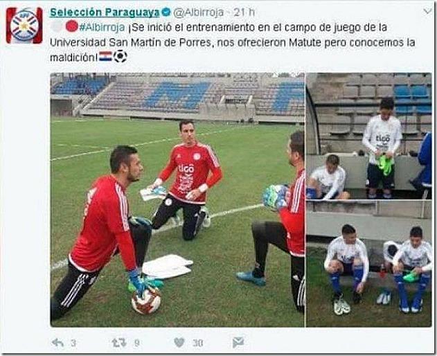 meme peru paraguay  (4)