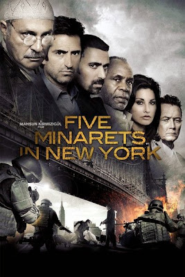 Five Minarets in New York (2010) BluRay 720p HD Watch Online, Download Full Movie For Free