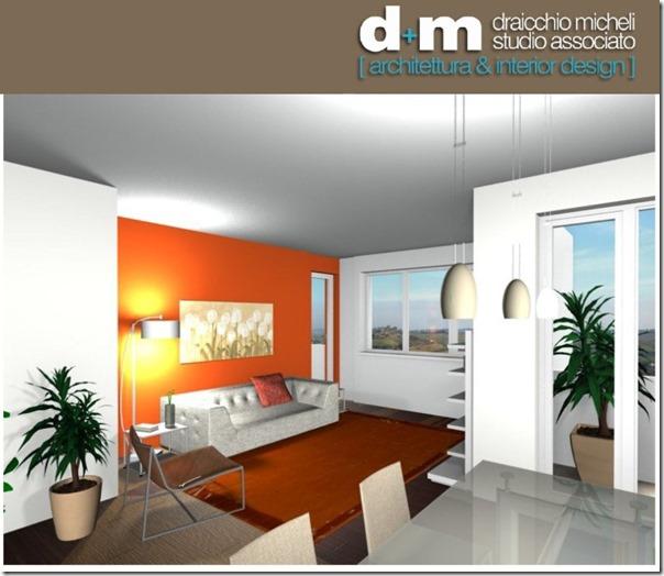 Progettare casa: cambiare senza stravolgere | studio associato ...